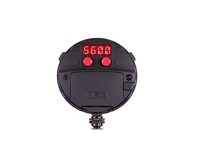 Rotolight Neo II LED  - 2
