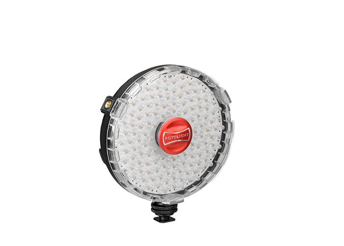 Rotolight Neo II LED  - 1