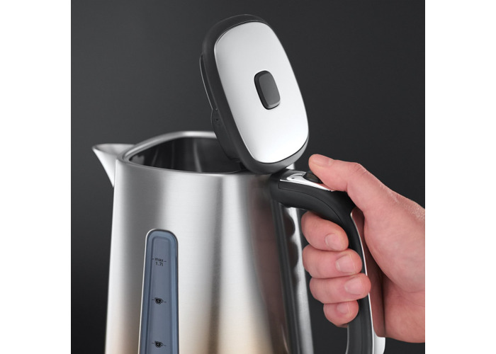 Russell Hobbs Eclipse Ombre Kettle (2 Colours) - 1