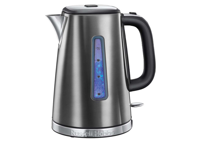 Russell Hobbs Luna Collection Kettle (3 Colours) - 1