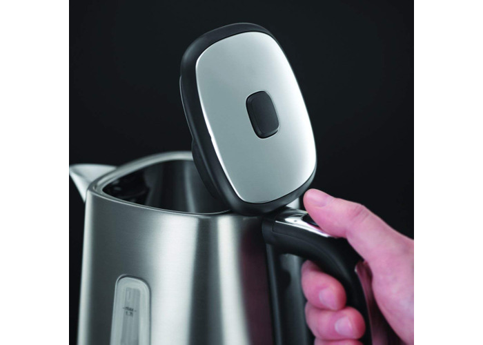 Russell Hobbs Luna Collection Kettle (3 Colours) - 2