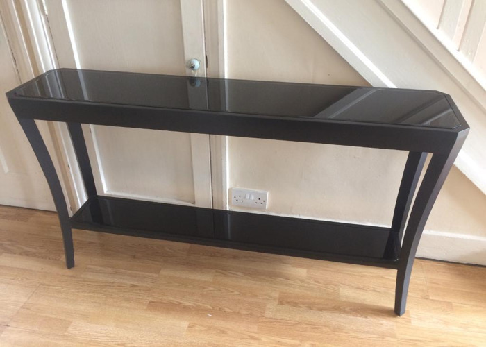 rv astley-hyde-console-table-with-black-glass-new-13567071.jpg