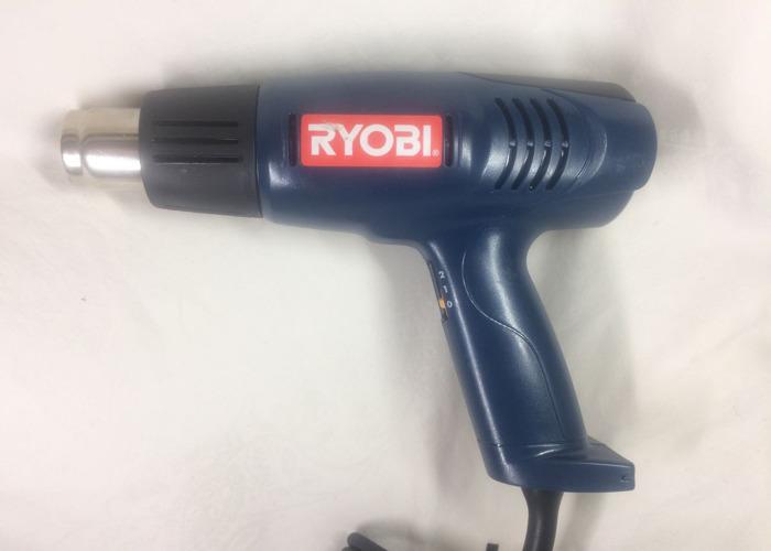 ryobi heat-gun-2000w-60600-degrees-240v-ac--27896063.jpg