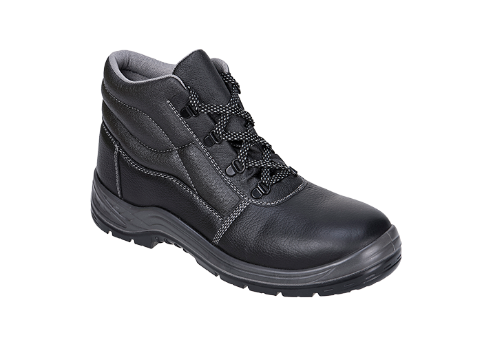 S3 Kumo Boot  37/4  Black  37  R - 1