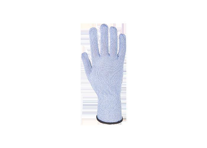 Sabre-Lite Glove  Blue  Large  U - 1