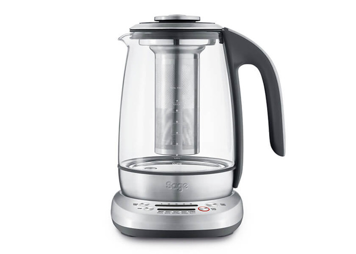 Sage Smart Tea Infuser Kettle - 1