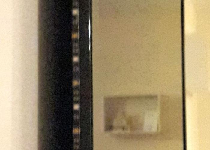 "Samsung 63""  Full 3D / HD TV - 2"