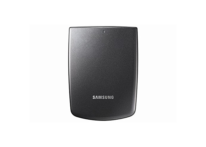 Samsung CY-SUC05SH1/ZG External - 1