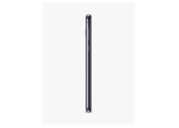 Samsung Galaxy S10+ Plus  SM-G975F - 1TB - Ceramic Black (Unlocked) (Dual SIM) - 2