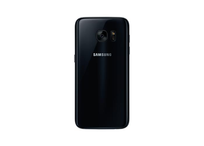 Samsung Galaxy S7 32GB 4G Unlocked & SIM Free - 2