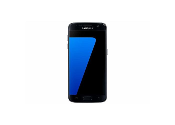 Samsung Galaxy S7 32GB 4G Unlocked & SIM Free - 1