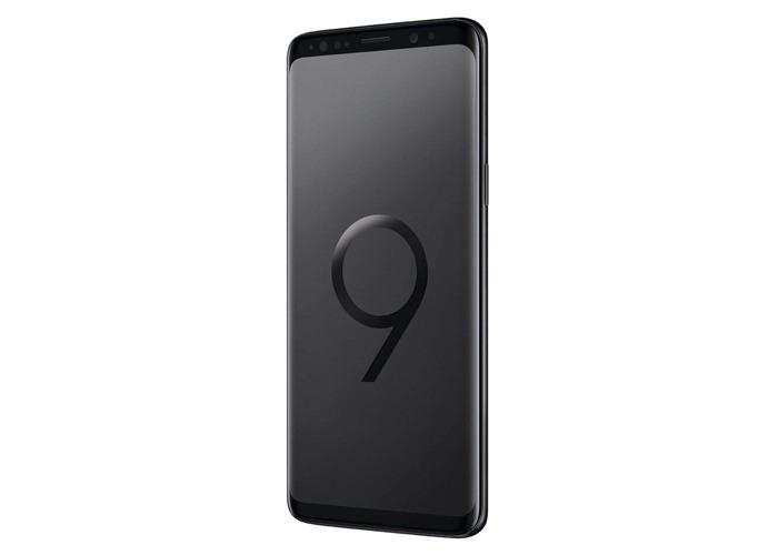 Samsung Galaxy S9 64GB Unlocked - 1