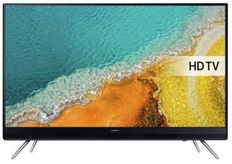 SAMSUNG LED TV - 1