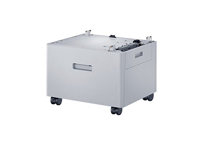 Samsung SL HCF001B/SEE Large Paper Feed Tray 2,100Sheets - 1