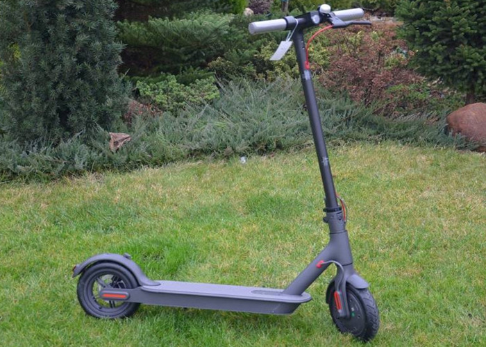 Scooter M365 - 2