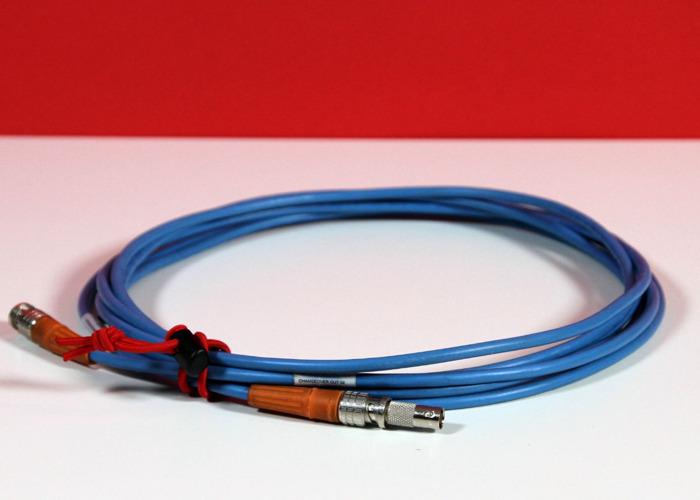SDI Cable  - 1