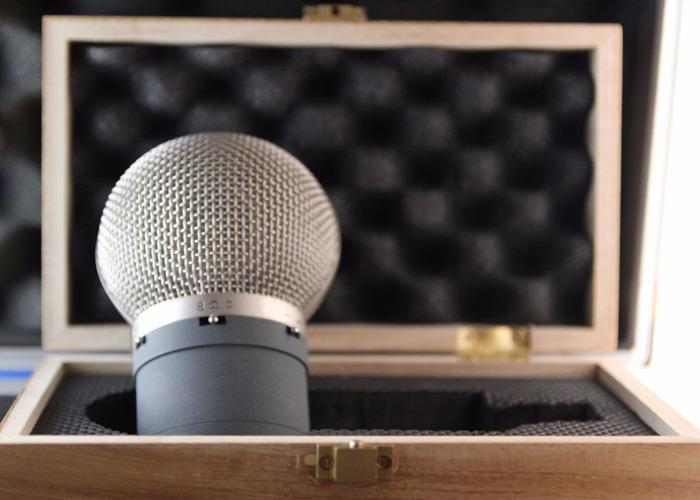 Se Electronics Titan Microphone - 2