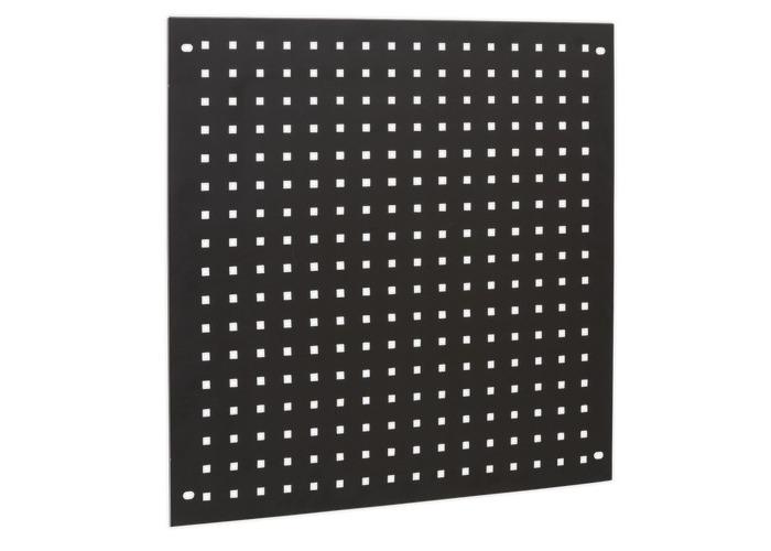Sealey APMS80BP Modular Back Panel 665mm - 1