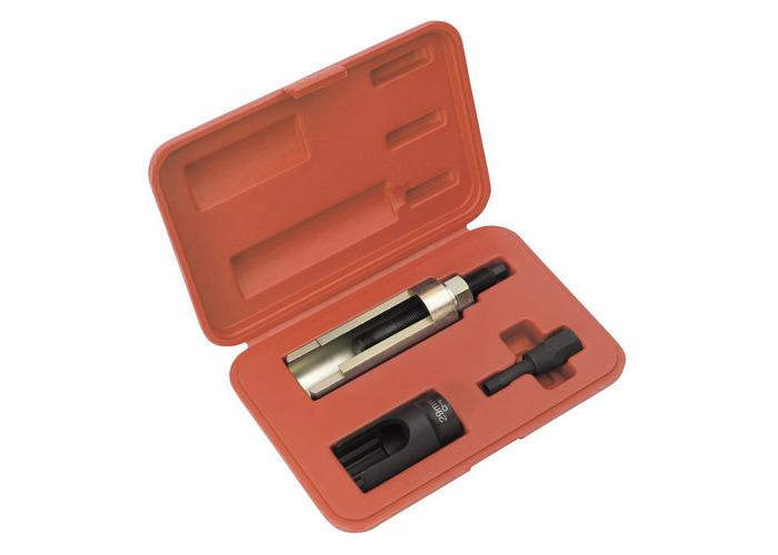 Sealey VS2056 Diesel Injector Puller - Mercedes Cdi - 1