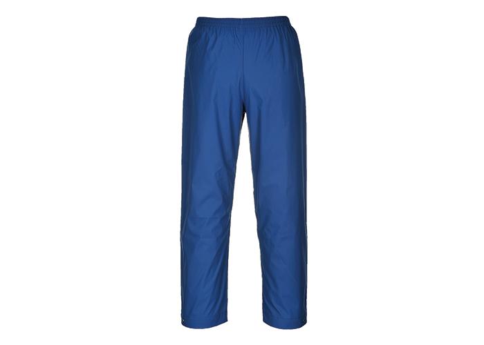 Sealtex Trousers  Royal  XL  R - 1