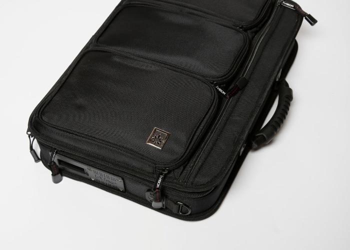 Seaport I-Visor Pro MAG Laptop Location case / laptop hood - 2