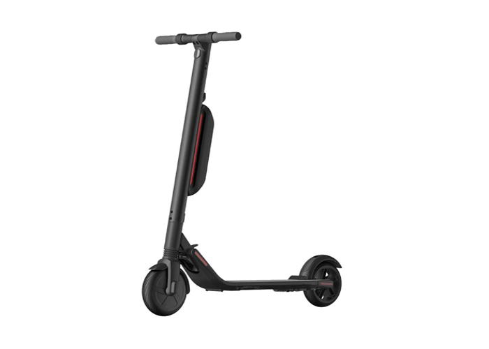 Ninebot Segway ES4 Folding Electric Scooter 1 Year Warranty EU Shipping - 1