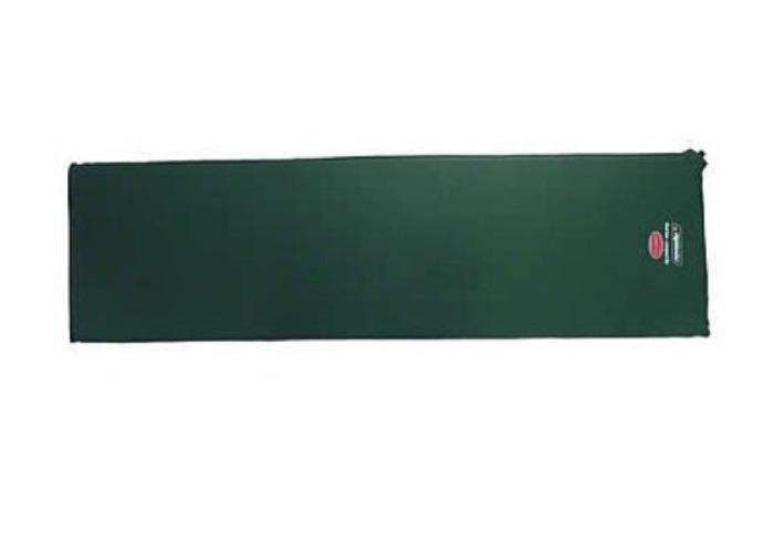 Self Inflatable Sleeping Mat  - 1