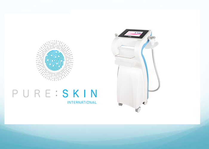 ReShape - A non-surgical, Radio Frequency device - 1