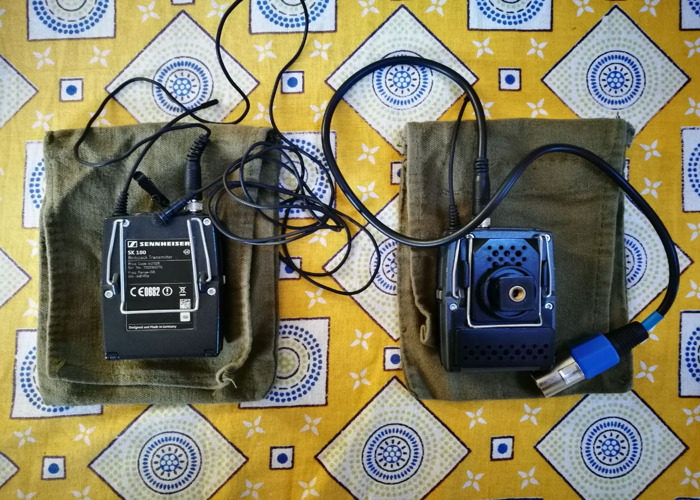 sennheiser ew100-g3-wireless-clipon-lavalier-mic-kit-67674137.jpg