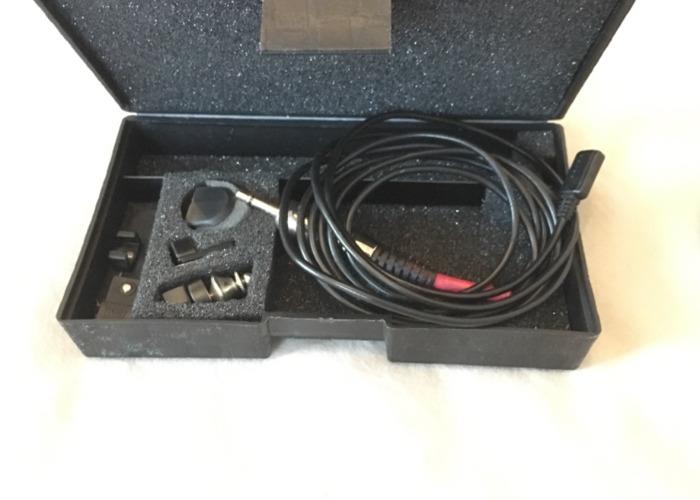 Sennheiser G3 radio mic set - 2