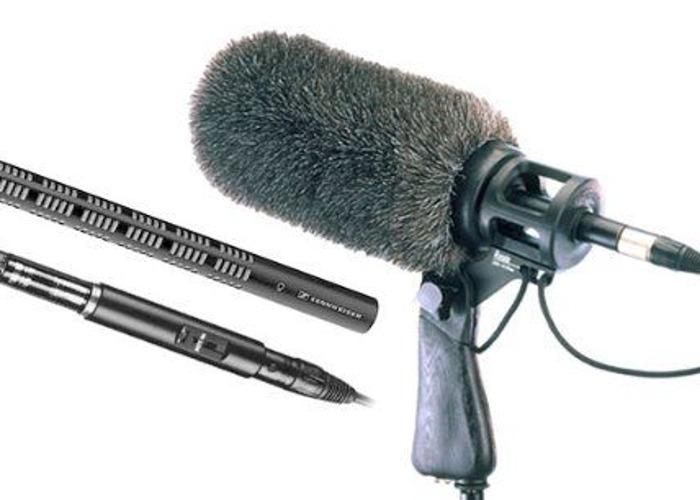 sennheiser sound-package--me66k6-shotgun-mic-kit-33480258.jpg