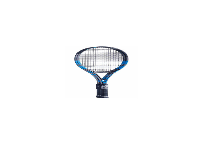 Set of 4 tennis rackets available to hire - 1