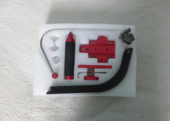 Sevenoak SKVC01 Shoulder Support Rig - 2