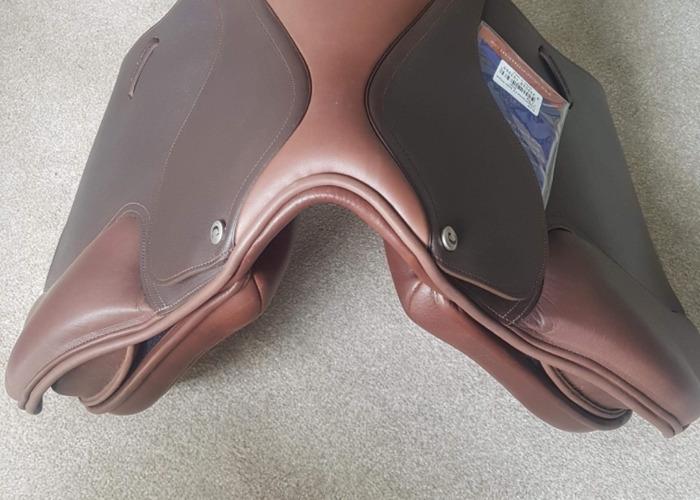 Sexy saddle 😉 - 1