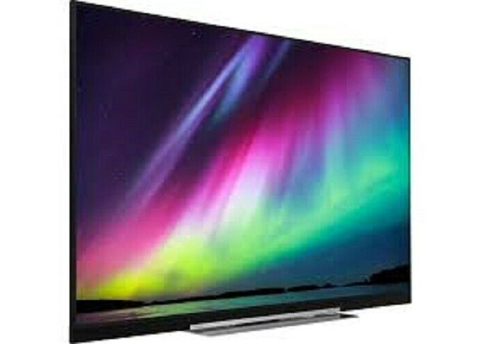"Sharp LC-50UI7422K 50"" 2160p 4K Smart LED Television- 5 YR WARRANTY  - 1"