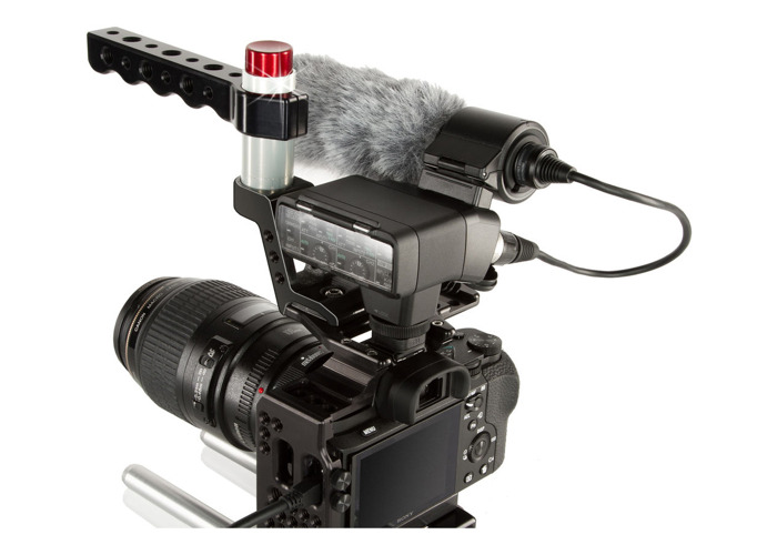 shoulder rig-mount-with-cage--sony-a7-for-all-55702813.jpg