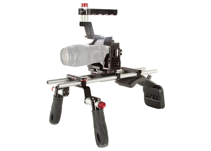 shoulder rig-mount-with-cage--sony-a7-for-all-85732953.jpg