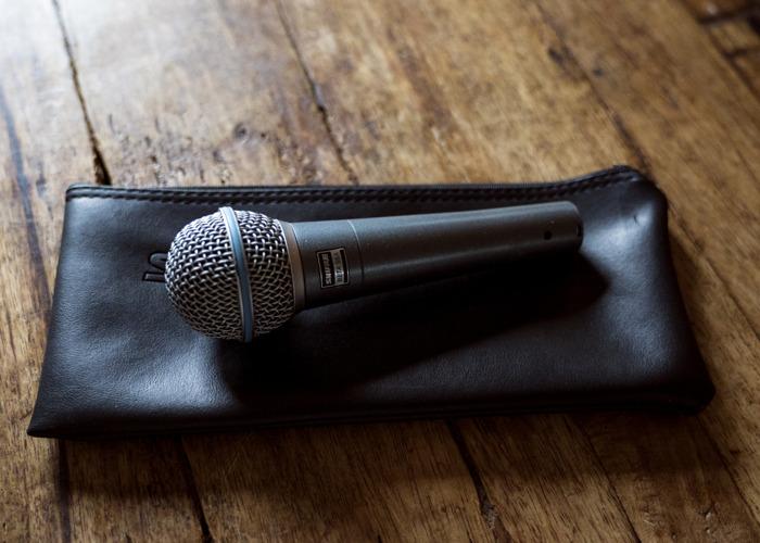 shure beta-58a-microphone-10064674.jpg