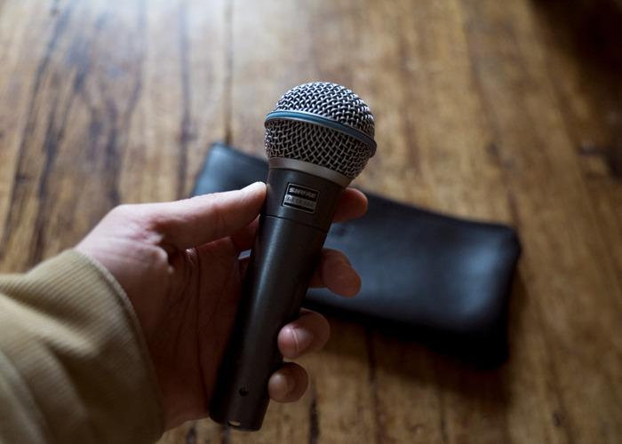 shure beta-58a-microphone-57978842.jpg