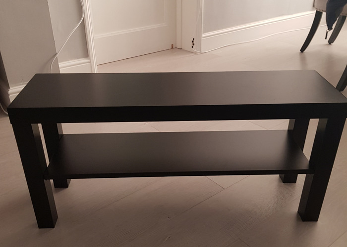 Side table - 1