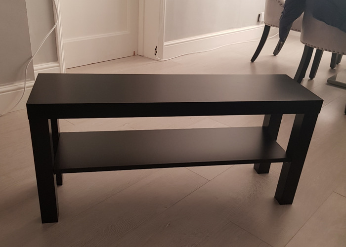 Side table - 2