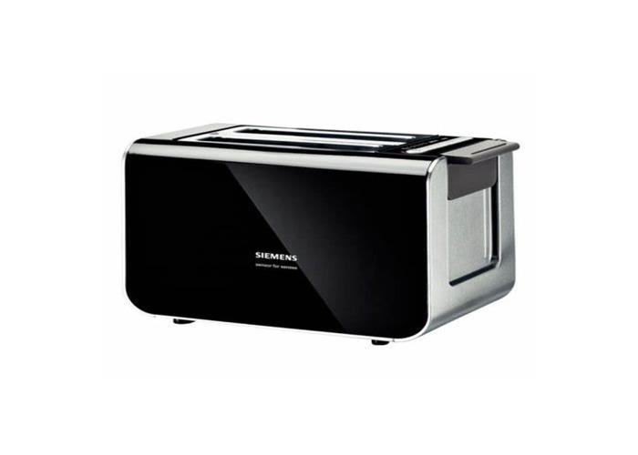 Siemens Toaster - 1