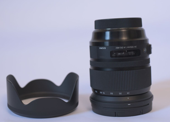 sigma 24105-f4--is-canon-ef-mount-04098624.JPG