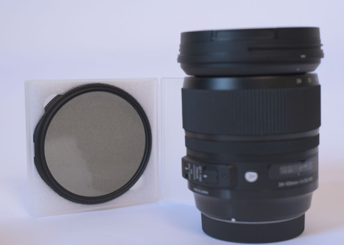 sigma 24105-f4--is-canon-ef-mount-84942351.JPG