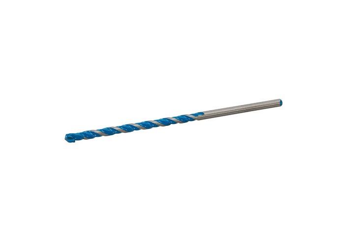 Silverline 573385 Multi Material Drill Bit 6.5 x 150mm - 1