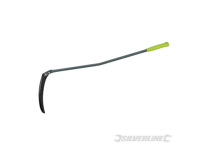 Silverline Scythette  - 1