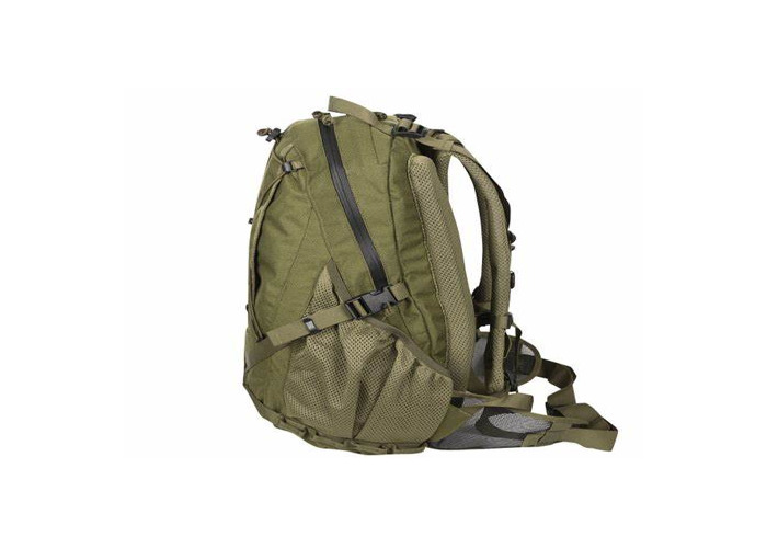 Simple rucksack suitable for everyday use  - 1