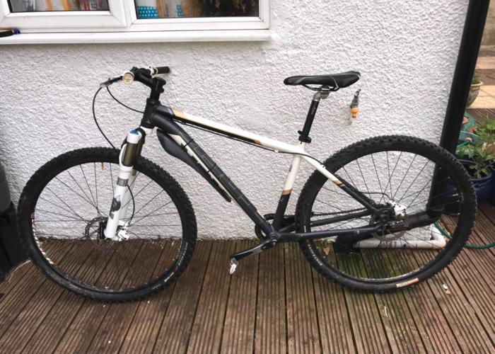 singlespeed mountain-bike-28143610.jpeg
