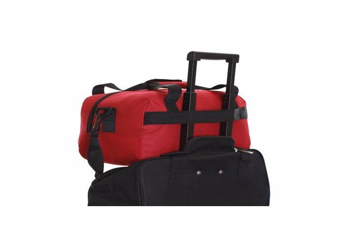 Small cabin bag - 1