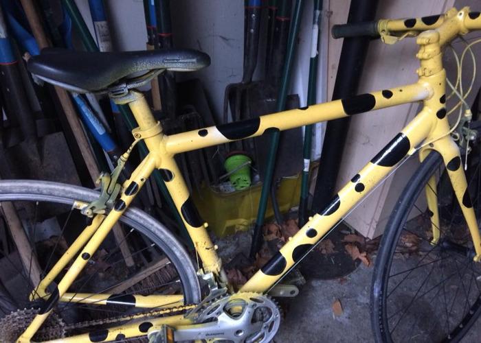 small frame-road-bike-82577287.jpg